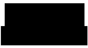 Banti_Logo-headerL